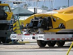 My Biloxi OSS race vids & photos-biloxi-boat-race-4-608-257-medium-.jpg