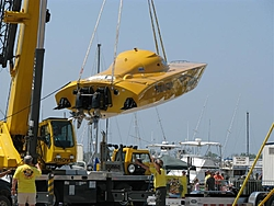 My Biloxi OSS race vids & photos-biloxi-boat-race-4-608-258-medium-.jpg