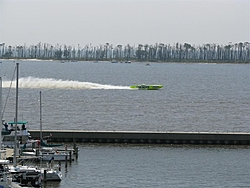 My Biloxi OSS race vids & photos-biloxi-boat-race-4-608-261-medium-.jpg