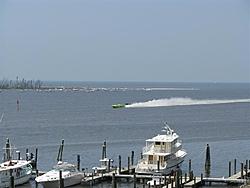 My Biloxi OSS race vids & photos-biloxi-boat-race-4-608-262-medium-.jpg