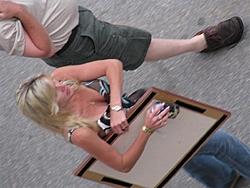 My Biloxi OSS race vids & photos-biloxi-boat-race-4-608-228-medium-.jpg