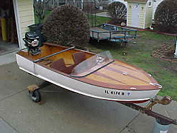 Anyone buying a boat?-yj.jpg