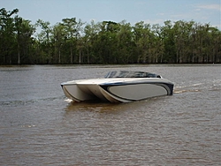 Anyone buying a boat?-4-12-08-008.jpg