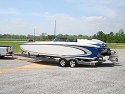 Anyone buying a boat?-4-10-08-015.jpg