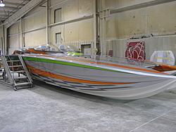Anyone buying a boat?-img_0898.jpg