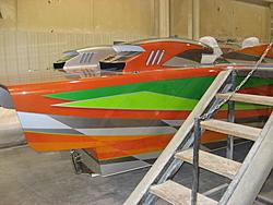 Anyone buying a boat?-img_0902.jpg