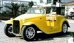 OT:  Golf Cart Fever-32_roadster.jpg