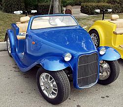 OT:  Golf Cart Fever-32_roadster_blue.jpg