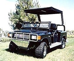 OT:  Golf Cart Fever-x4_black.jpg