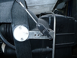 Suggestion on TRS drive trim-image-2000-20-avril-08-003.jpg