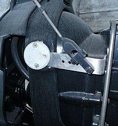 Suggestion on TRS drive trim-image-2000-20-avril-08-004.jpg