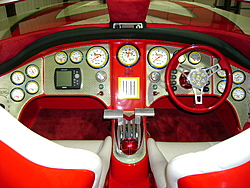 Speed Racer gets new Dash and Seats-cockpit-2.jpg
