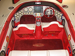 Speed Racer gets new Dash and Seats-cockpit-new.jpg