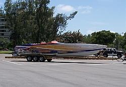 Anyone buying a boat?-001.jpg