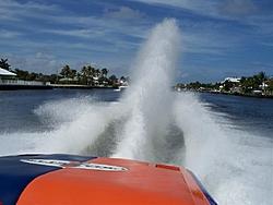 Anyone buying a boat?-003.jpg