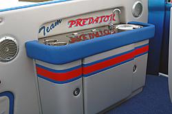 "New Nor-Tech ""Predator""-dsc_6461m.jpg"