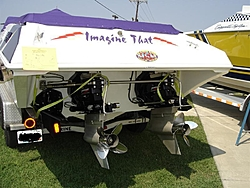 need pics fo yoru boat name on transom-7012a.jpg