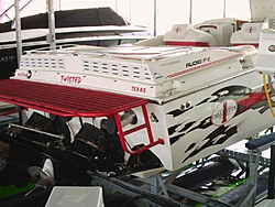 need pics fo yoru boat name on transom-picture-1-large-.jpg
