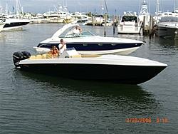 Latitude Powerboats at Texas International Boat Show-35-0070.jpg
