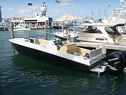 Latitude Powerboats at Texas International Boat Show-35-0068.jpg