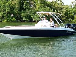 Latitude Powerboats at Texas International Boat Show-28-0036.jpg