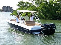 Latitude Powerboats at Texas International Boat Show-28-0037.jpg