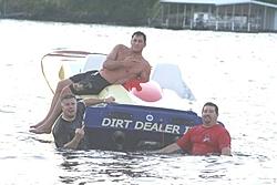 need pics fo yoru boat name on transom-1248940869_l.jpg