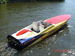 need pics fo yoru boat name on transom-summer__07_080.jpg