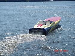 need pics fo yoru boat name on transom-summer__07_081.jpg