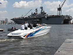 need pics fo yoru boat name on transom-img_1853_15_1.jpg