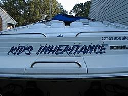 need pics fo yoru boat name on transom-boat-96-382-130.jpg