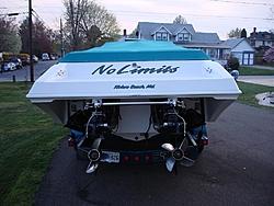 need pics fo yoru boat name on transom-dsc03841.jpg