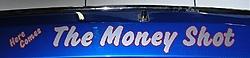 need pics fo yoru boat name on transom-dscn1387.jpg