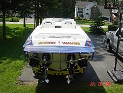 need pics fo yoru boat name on transom-119.jpg