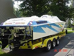 need pics fo yoru boat name on transom-120.jpg