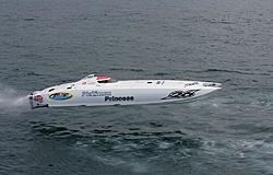 HORBA presents Don Aronow Memorial Race-amf-puerto-rico-small.jpg