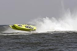 HORBA presents Don Aronow Memorial Race-mti51-4x6_300.jpg