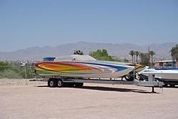 Official Havasu/Desert Storm-08 photo thread!!-dsc00440.jpg