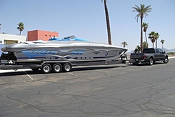 Official Havasu/Desert Storm-08 photo thread!!-dsc00442.jpg