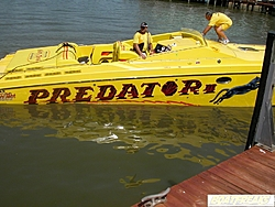 "New Nor-Tech ""Predator""-dscn0385.jpg"