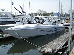 Latitude Powerboats at Maryland Bay Bridge Boat Show-pict0001.jpg