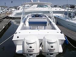 Latitude Powerboats at Maryland Bay Bridge Boat Show-pict0004.jpg