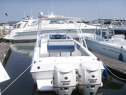Latitude Powerboats at Maryland Bay Bridge Boat Show-pict0005.jpg
