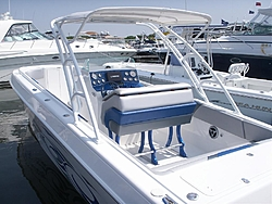 Latitude Powerboats at Maryland Bay Bridge Boat Show-pict0006.jpg