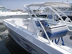 Latitude Powerboats at Maryland Bay Bridge Boat Show-pict0007.jpg