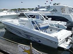 Latitude Powerboats at Maryland Bay Bridge Boat Show-pict0008.jpg