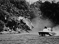 HORBA presents Don Aronow Memorial Race-my-pictures-109.jpg