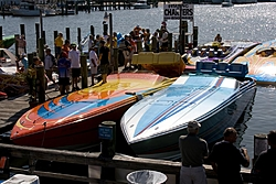calling all canadian boaters.-ft-myers-pr-april-08-d-cullen-pics-020-large-.jpg