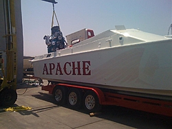 cant thank (ABSOLUTE) speed and mairne in havasu enough!-advantage-marine-002.jpg