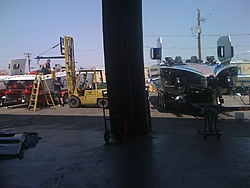 cant thank (ABSOLUTE) speed and mairne in havasu enough!-advantage-marine-003.jpg